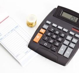 Budgetprozess
